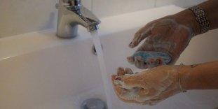 wash-hands-4925790_640